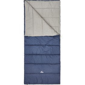 Nomad Brisbane XL Sacos de dormir, dark denim/dove